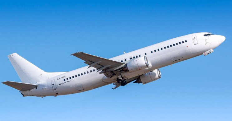 FAA Clears Boeing 737 Max Today to Fly Again in US