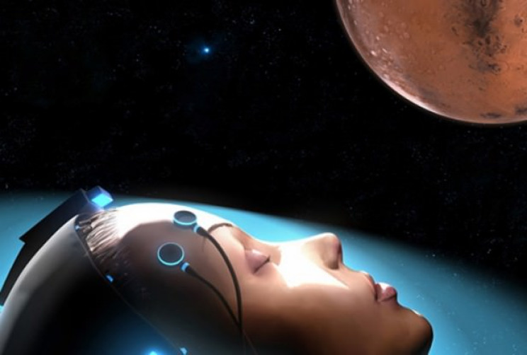Enter Sandman: Hibernation Technologies for Deep-Space Missions