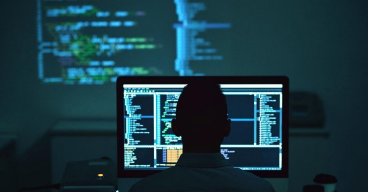 11 of the Latest Trends in Software Engineering