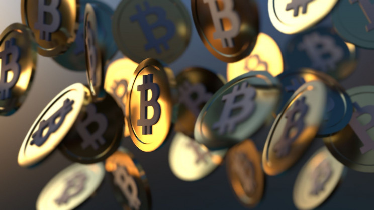 Boomers and Gen X'ers Are Buying Into Bitcoin and Cryptocurrencies