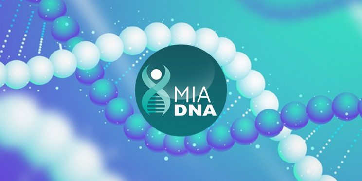 Fine-Tune Your Diet and Exercise Plans with These DNA Kits