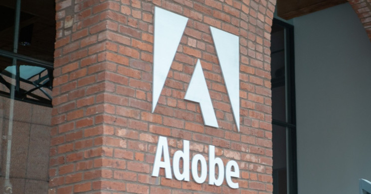Adobe Closes All Accounts in Venezuela Due to U.S. Sanctions