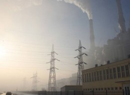 Report Finds Coal Power Investment Plummeting 75% Since 2015