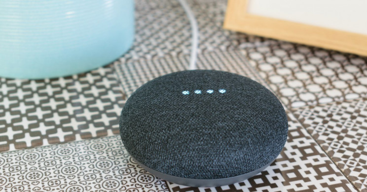 Amazon Alexa and Google Home's voice assistant were vulnerable to hackers