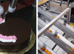 7 Food Processing Machines Behind the Making of Your Food