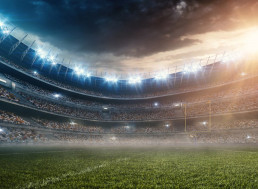 Verizon's Sport Stadium 5G Coverage Doesn't Reach All Spectators