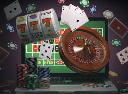 Online Gambling Increased Six-Fold During COVID-19 Lockdown