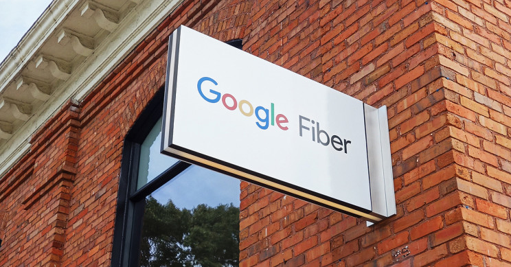 City Builds Open-Access High-Speed Internet to Residents With Google Fiber