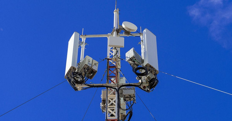 5G Most Likely Not Harmful to Human Health, Says Study