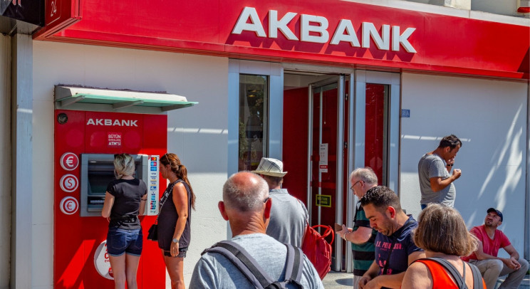 Turkish Bank's System Down for Over 24 Hours, Possibly One of the Longest in the Industry