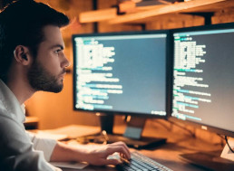 According to U.S. News & World Report, Software Developer is the Best Job in America for 2020
