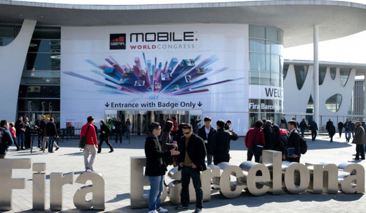 How the Tech Industry Is Dealing with Mobile World Congress Cancellation