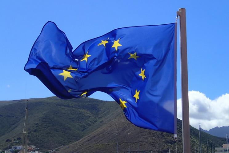 2020 disasters EU