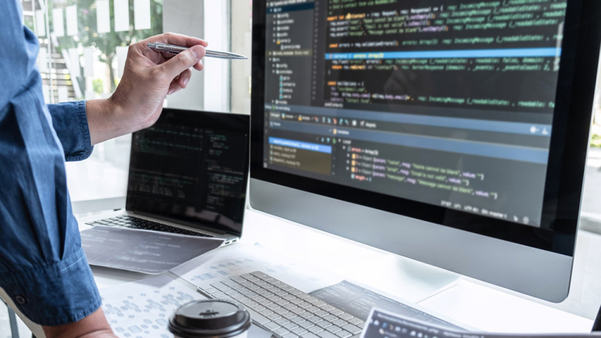7 Java Classes That Will Turn You into a Skilled Developer - Interesting Engineering