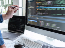 7 Java Classes That Will Turn You into a Skilled Developer