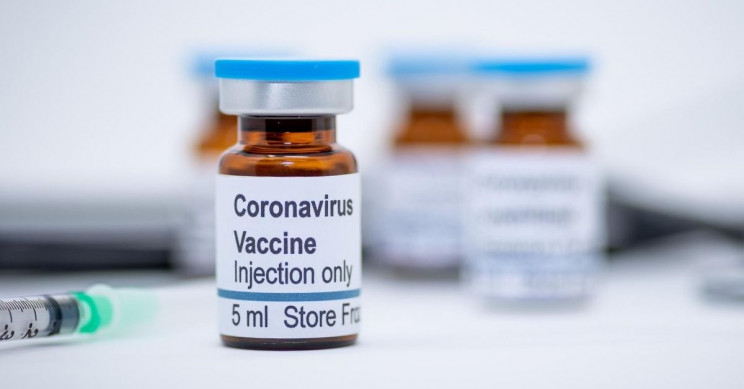 China Confirms Patent for Domestic COVID-19 Vaccine Candidate