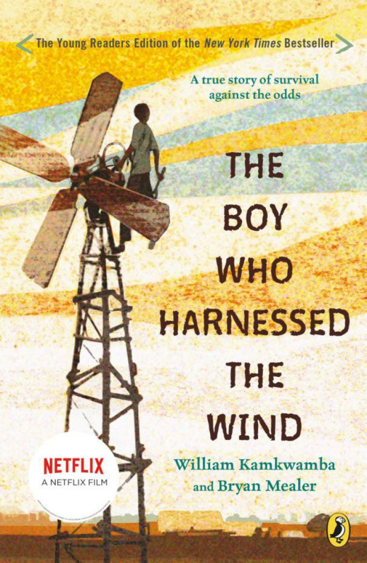 stem kids wind