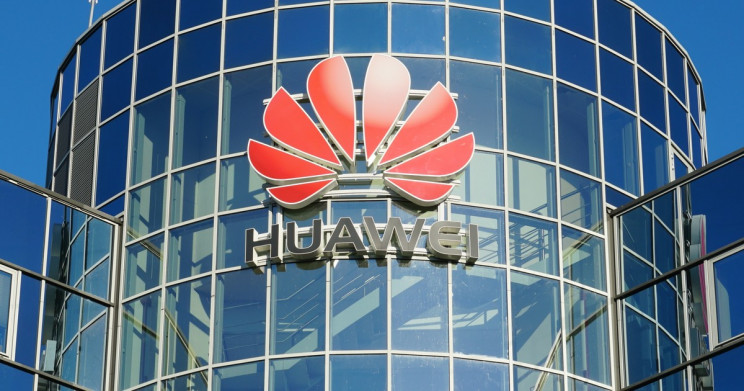 Huawei Sees 23% Growth in First Half of 2019 despite U.S. Ban