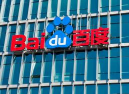 Baidu Has Overtaken Google in the Smart Speaker Market