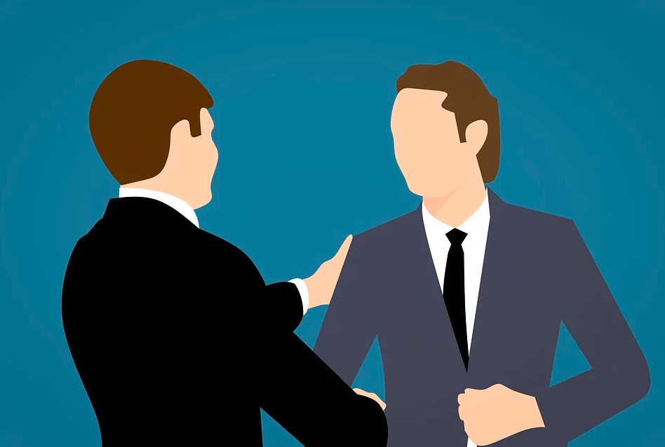 5 Tricky Engineering Job Interview Questions
