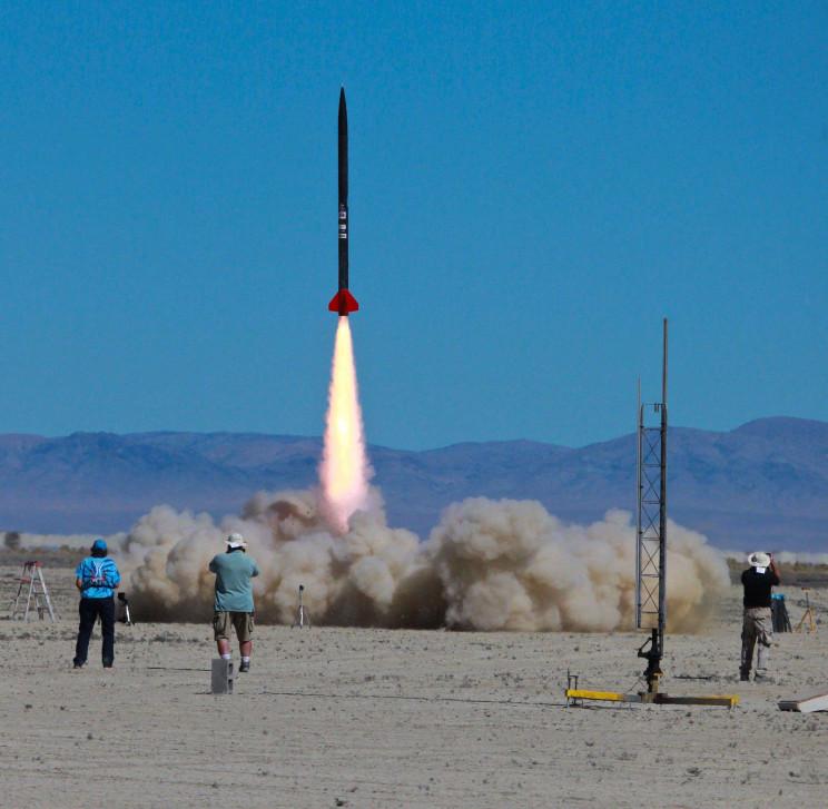 rocket-blast-off