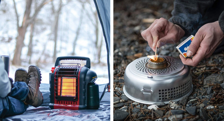35 Tools You May Need When You Have to Stay at Home for Days
