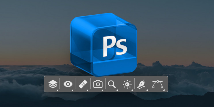 This 8-Course Adobe Photoshop Training Is over 95% Off