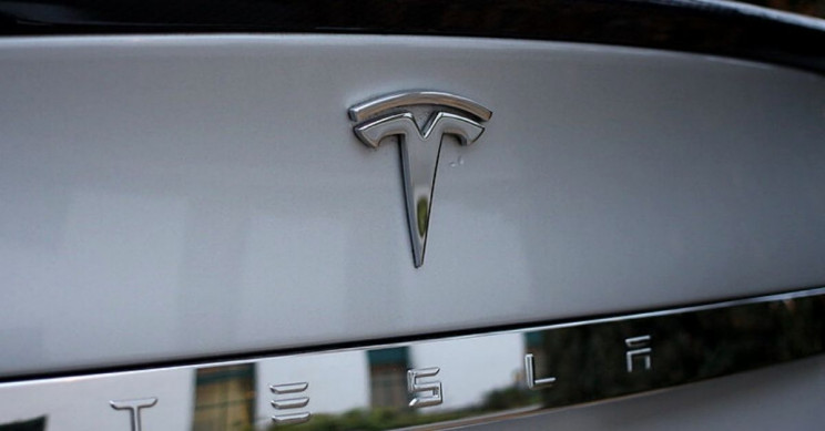 Tesla Sales Numbers Surpass Next Three Biggest Electric Carmakers Combined