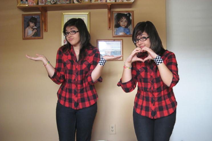 multiverse twins