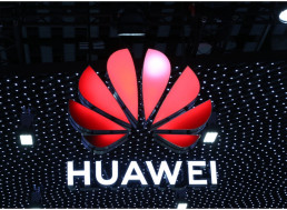 Huawei: AI and Data Protection Challenges and Responses with Data Regulators