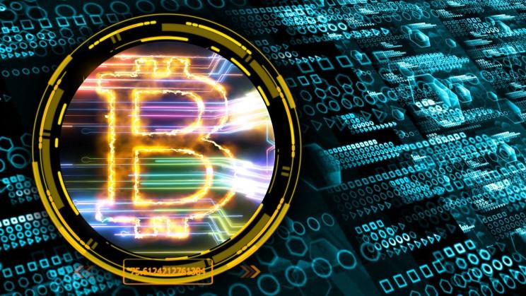 $90 Million Cryptocurrency Stolen In Massive Japanese Exchange Hack
