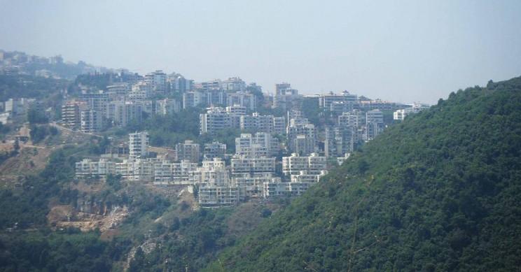 Rethinking Land Management and Sustainability amidst Urban Sprawl