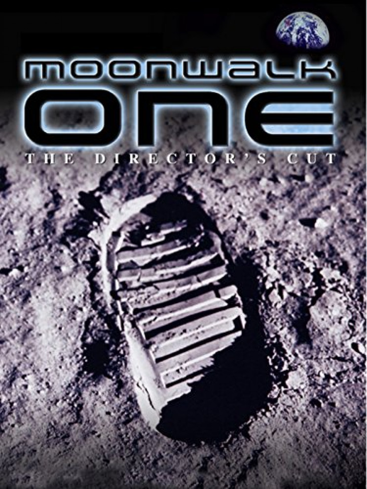 space documentaries moonwalk 1