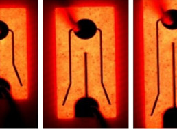 Scientists Develop Next-Gen Red-Light LEDs, Could Revolutionize Optical Tech