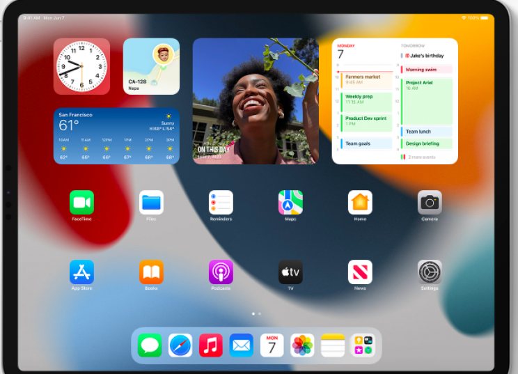 Apple Unveils FaceTime for Android and Windows Users