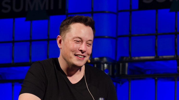 Crypto Battle Continues: Musk Supports Crypto Over Fiat Money