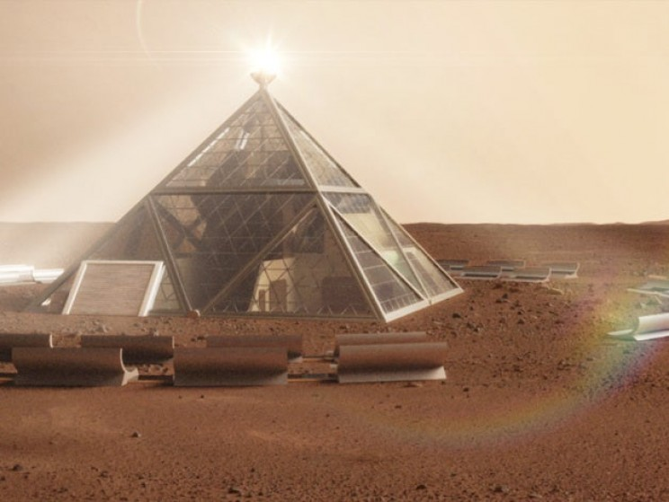 mars-pyrimid-render-preview-featured_resize_md.jpg