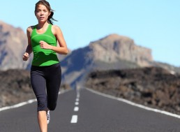 Scientists Finally Answer Whether There is a Limit to Human Endurance