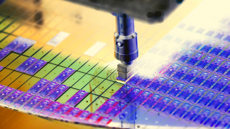 The COVID-19 Delta Variant Is Triggering Another Semiconductor Shortage