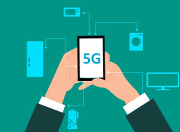 5G Will Forever Change the Way We Interact with Technology