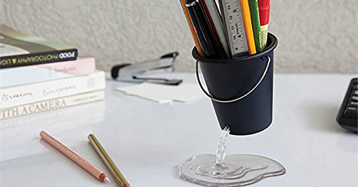 30 Coolest Office Gadgets And Products For Engineers Ie