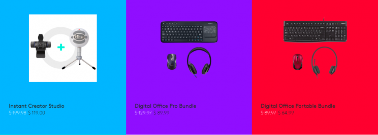 23 Computer Gadgets to Take Your Home Office to the Next Level