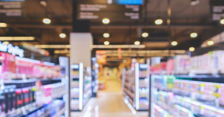 Tokyo Unmanned Convenience Store Uses AI to Prevent Theft