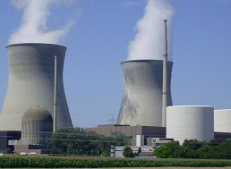 Everything You Need to Know About Nuclear Power Plants