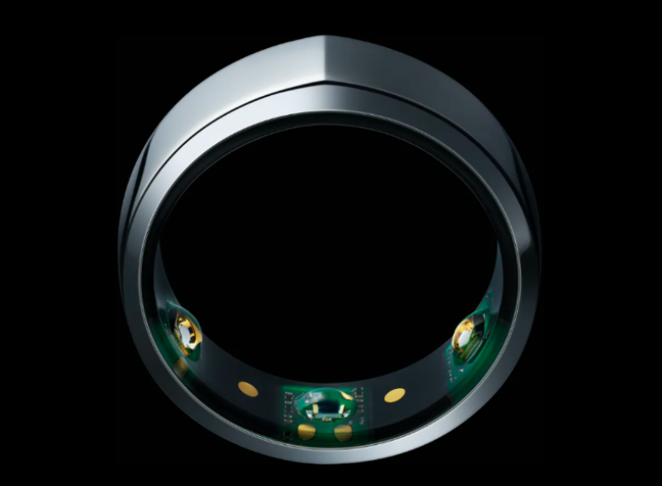 NBA Offers Players Smart Rings to Detect Early COVID-19 Symptoms