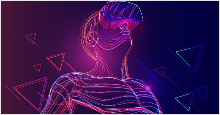 The Internet of Senses: Sounds Like Me