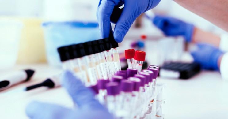 FDA Authorizes Remdesivir for Emergency Use Against Coronavirus Pandemic