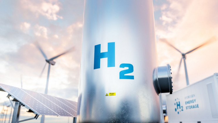 A New Electrocatalyst Massively Improves the Commercial Viability of Green Hydrogen