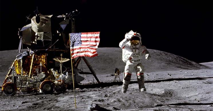 In Defense of the Apollo Program's Guidance Computer