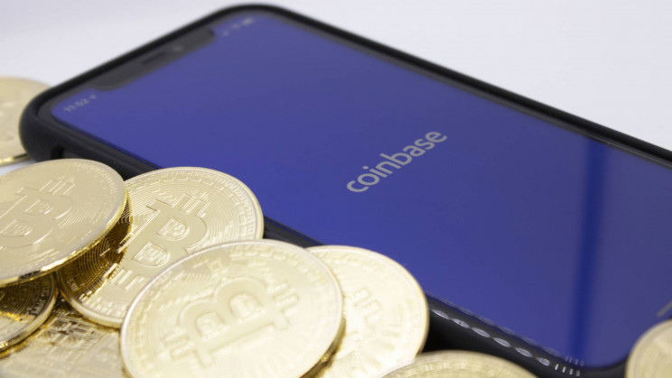 Thousands of Coinbase Users Were Hacked in a Major Operation